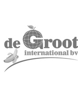 De Groot International